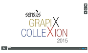 Graphix Collection 2015